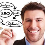 10 SuperCharged Search Engine Optimization Tips