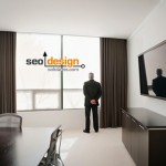 SEO: Understand the Window of Opportunity
