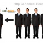"Google Supports Rel=""Canonical"" Http Headers"