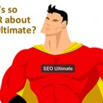 Take WordPress SEO to Another Level with SEO Ultimate.