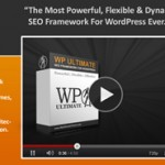 The WP Ultimate Theme from SEO Design Solutions (So Powerful, It Should Have Its Own Cape!)