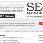 SEO Ultimate Reaches 1,000,000 Downloads