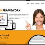 Introducing The SEO Design Framework for WordPress