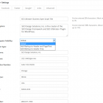 New Update Plus SEO Ultimate is Going Premium, Up Up and Away!