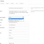 SEO Ultimate Launches Premium Version Called SEO Ultimate+