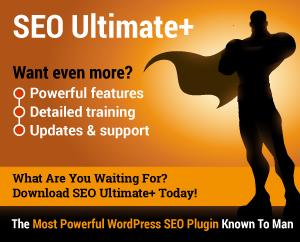 SEO-Ultimate-Dashboard-Bannner-6