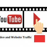 The Most Effective YouTube SEO Tactics for Guaranteed Video & Website Traffic