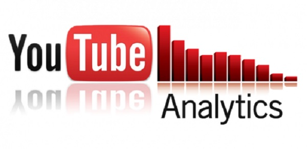 youtube-analytics-banner