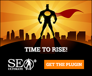 SEO Ultimate+ WordPress SEO Plugin