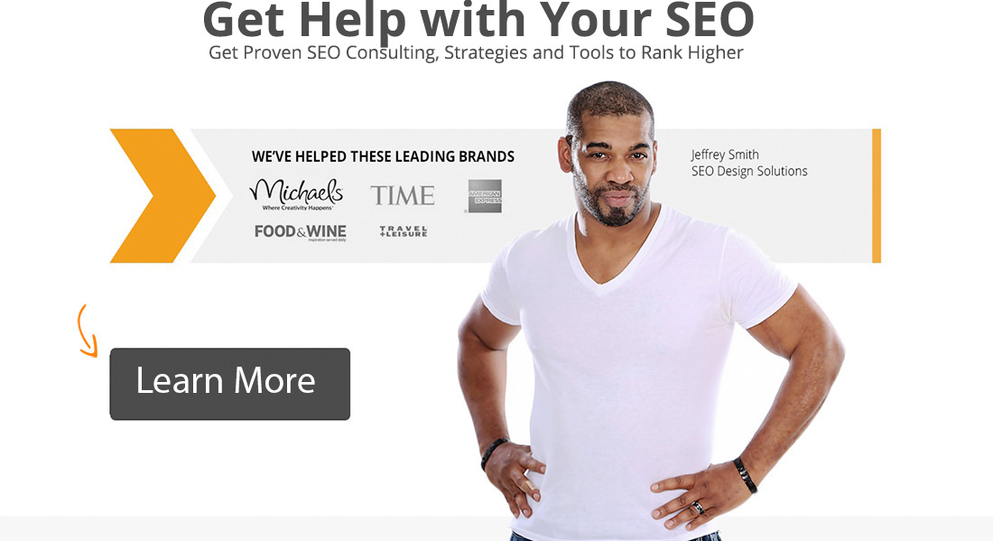 Get Proven SEO Results