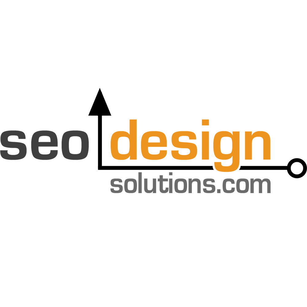 Get WordPress SEO Tools & Training  from SEO Design Solutions™
