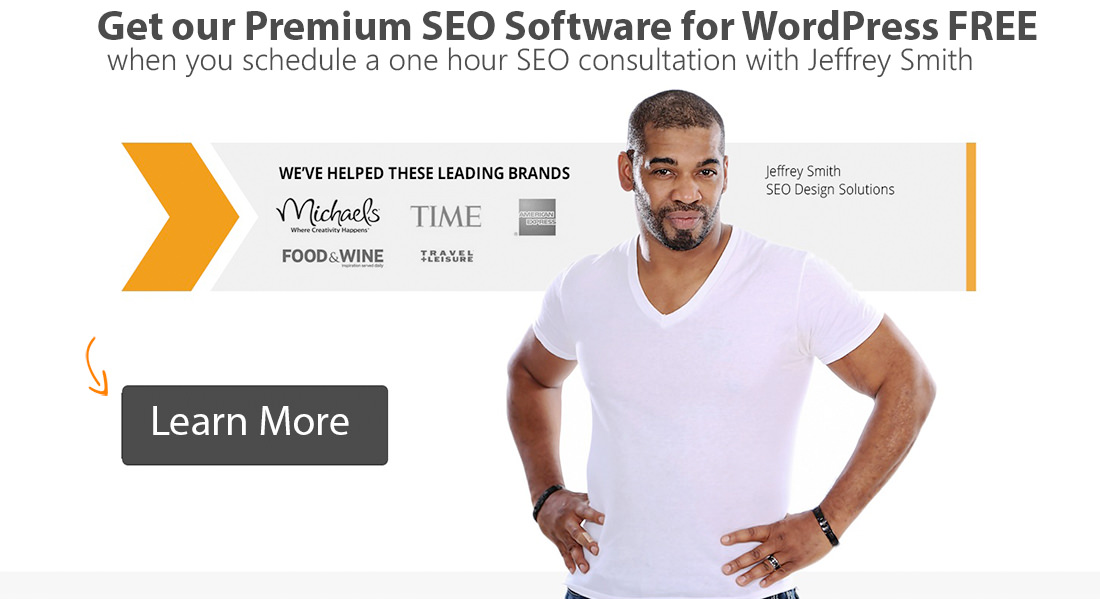 SEO Consulting Services and Software Bundle