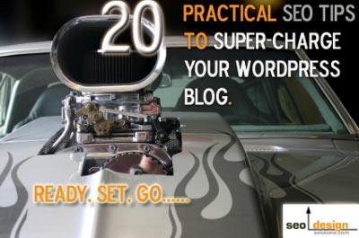 SEO-wordpress-blog