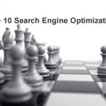 10 Search Engine Optimization Tactics