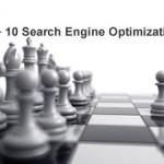 10 Search Engine Optimization Tactics