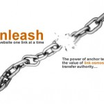 Unleash Your Website with SEO