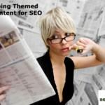 SEO Copywriting: Create Value not Just Rankings
