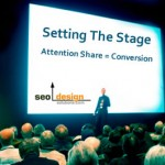 Gaining Attention/Market Share through Value Based Conversion
