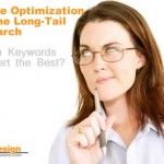 SEO and Long Tail Optimization
