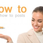"""How to Use """"How To"""" Posts to Engage Readers"""