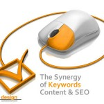 Keyword Selection, Content and SEO