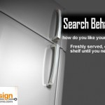 Search Behavior: Relevance, Retrieval and Intent
