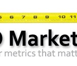 SEO, Marketing and Other Metrics that Matter