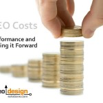 SEO Costs – Paying it Forward