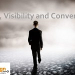 SEO, Visibility and Conversion