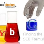 Which SEO Formula Really Works?