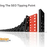 Crossing the Keyword/Content/Link Threshold of Relevance