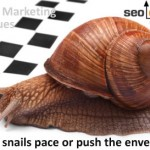 SEO and Marketing Techniques: Too much or not enough?