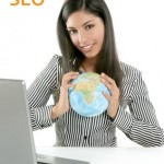Creating Self Sufficient SEO
