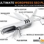 New Slug Optimizer Module In-URL Optimization for SEO Ultimate Version 0.9