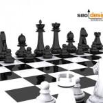 Managing Keyword Popularity