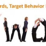 Stop Targeting Keywords, Target Search Behavior Instead