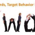 Stop Targeting Keywords, Target Search Behavior Instead