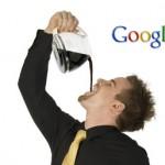 Google Caffeine is Live!