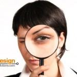 Tips on Competitor Analysis, Trust Rank and Deep Links