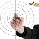 How to Use SEO to Target Markets and Not Just Keywords