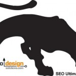 SEO Ultimate WordPress SEO Plugin Version 1.7 Released