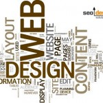 Web Design Trends 2010