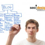 Consolidating Navigation, 301 Redirects, Content and Link Flow
