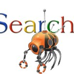 Matt Cutts Interview Google and SEO