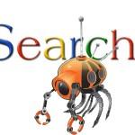 Matt Cutts Interview Google and SEO