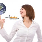 Harness the Power of the WWW using International SEO