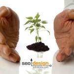 How Scalable is Your SEO?