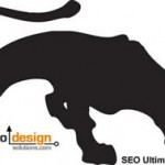 WordPress SEO Plugin SEO Ultimate Version 1.9 Released
