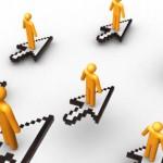 Cultivating Organic Rankings through SEO