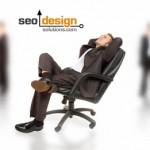 SEO Tips to Maximize Your SEO Campaign